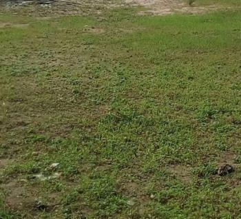 Land, Melrose Park, Vgc Extension, Vgc, Lekki, Lagos, Residential Land Joint Venture