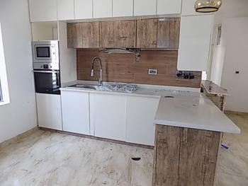 Luxury with Italian Finishing  2 Bedroom Flat with 24 Hours Power in a Gated Estate, Opposite Chevron Headquarters, Chevy View Estate, Lekki, Lagos, Flat for Sale