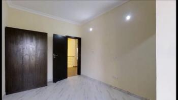 Self Contained, Chevy View Estate, Lekki, Lagos, Self Contained (single Rooms) for Rent