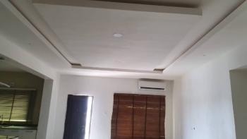 Luxury 2bedroom Flat, Chevron Drive., Lekki Phase 2, Lekki, Lagos, Flat for Sale