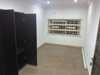 Executive Serviced Studio Apartment (self Contained- Upstairs), Lekki Phase 1, Lekki, Lagos, Self Contained (single Rooms) for Rent