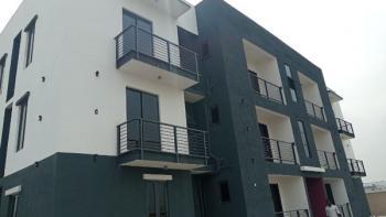 Luxury Three Bedroom Flat, Ikate, Ikate Elegushi, Lekki, Lagos, Flat for Sale