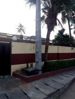 Let 3 Bedroom Bungalow, All Ensuite, in Ogudu Gra for N2m P.a Net, Ogudu Gra, Gra, Ogudu, Lagos, Semi-detached Bungalow for Rent