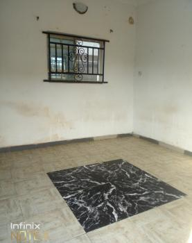 Nice and Standard Self Contained, Extension, Ologolo, Lekki, Lagos, Self Contained (single Rooms) for Rent