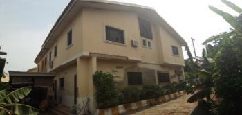 4 Bedroom Semi-detached Duplex, 3rd Avenue Gwarinpa, By H-medix, Gwarinpa, Abuja, Plaza / Complex / Mall for Sale