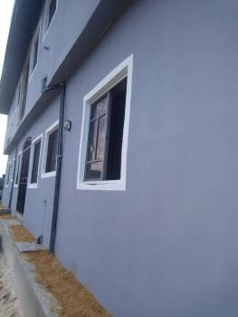 Tolet: Excellently Finished, Mini Flat with Exclusive Interiors, Baba Adisa, Ibeju Lekki, Lagos, Mini Flat for Rent