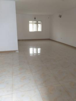 Very Clean 3 Bedroom Flat for Rent, 3 Mins Drive From Vio, Mabuchi, Abuja, Flat for Rent