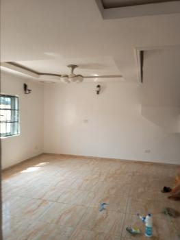 a Very Big Self Contained, Igbo Efon, Lekki, Lagos, Self Contained (single Rooms) for Rent