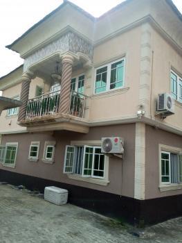 Lovely Mini Flat, Ilaje, Ajah, Lagos, Mini Flat for Rent