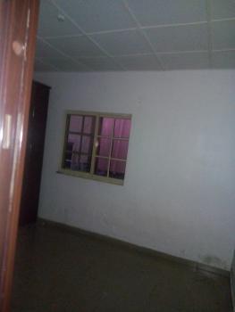 Luxury 1 Bedroom, 3rd Avenue, Gwarinpa Estate, Gwarinpa, Abuja, Mini Flat for Rent