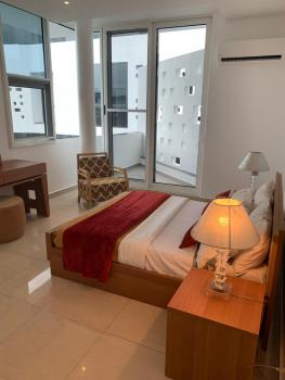 Irresistible Brand New Beautiful Duplex, Banana Island, Ikoyi, Lagos, Detached Duplex for Sale