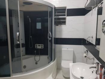 4 Bedroom Detached Duplex, Lekki, Lagos, Detached Duplex for Rent