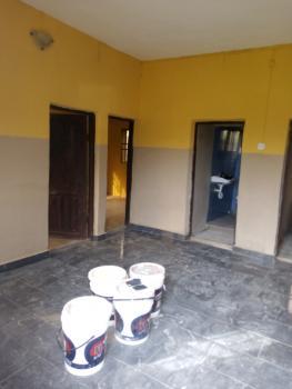 2bedroom Flat, Close to Safeway Hospital, Sangotedo, Ajah, Lagos, Flat for Rent