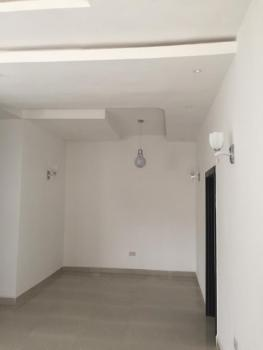 Newly Built  Self Serviced 3 Bedroom Flat with 1rm Bq, Osapa, Lekki, Lagos, Flat for Rent