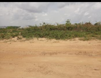 Flourish Homes 500sqm, Fha After Amac Market, Lugbe District, Abuja, Residential Land for Sale