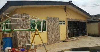 3 Bedroom Bungalow, Abule Egba, Ijaiye, Lagos, Detached Bungalow for Sale