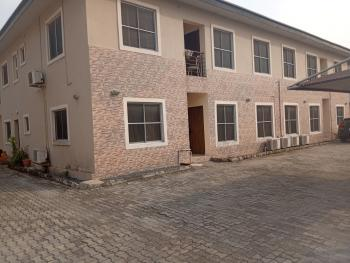 2 Bedroom Luxury Serviced Apartment with Fitted Kitchen, Off Hakeem Dickson, Oniru, Victoria Island (vi), Lagos, Flat for Rent