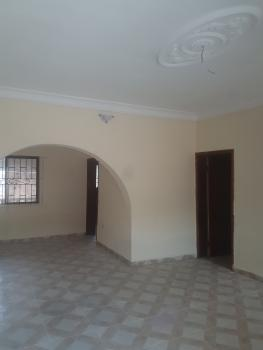 Clean Two Bedroom, Even Estate Sunny Villa Badore Road, Badore, Ajah, Lagos, Mini Flat for Rent