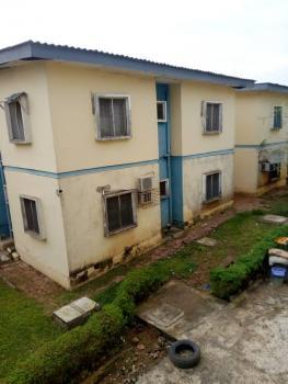 4 Bedroom Flat @ Lsdpc Omole Phase1, Lsdpc, Omole Phase 1, Ikeja, Lagos, Flat for Sale