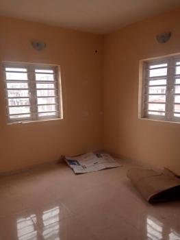 New Mini, Ogudu, Lagos, Mini Flat for Rent