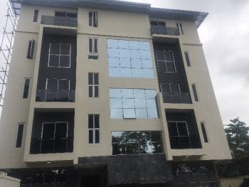 Luxurious Mini Flat with a Fitted Kitchen, Old Ikoyi, Ikoyi, Lagos, Mini Flat for Rent