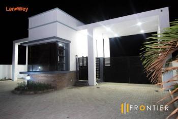 Land in a Secured Estate, Sapati, Bogije, Ibeju Lekki, Lagos, Residential Land for Sale