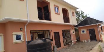 2 Bedroom Flat (new House), Dawaki, Gwarinpa, Abuja, Flat for Rent