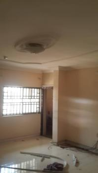 Standard 3 Bedroom Apartment with Amazing View Plus Modern Facilities, Praise Hill, Opic, Isheri North, Lagos, Flat for Rent