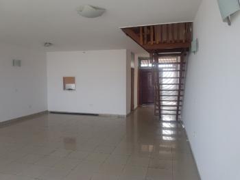 Serviced 3 Bedroom Maisonette in a High Rise Block, 1004 Estate, Victoria Island (vi), Lagos, Flat for Sale