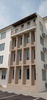 a Brand New 2 Bedroom Service Apartment, 64, Diplomatic Zone, Katampe Extension, Katampe, Abuja, Flat for Rent