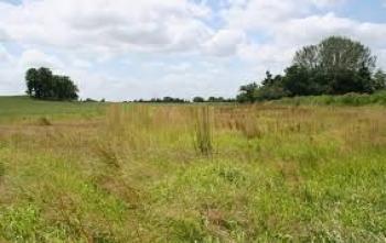 680 Square Metres Corner Piece Land for Sale in Royal Garden Estate, Ajah, Ajah, Lagos, Land for Sale
