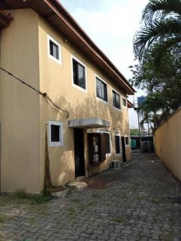 a Lovely Decent 3 Bedroom Flat with Modern Facilities, Gbagada, Gbagada, Lagos, Flat for Rent