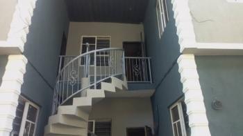 3 Bedroom Duplex, Ikorodu, Lagos, Detached Duplex for Sale