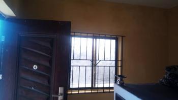 a Mini Flat in a Gated Compound, Imalete Alafia, Ibeju Lekki, Lagos, Mini Flat for Rent