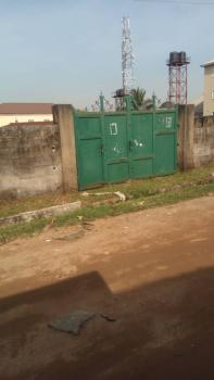 1,785.12sqm with R of O, Mbora, Abuja, Residential Land for Sale