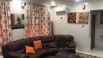 Lovely Apartment, Beside Lbs, Ajah, Lagos, Flat Short Let