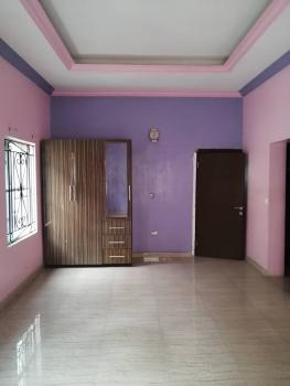 6 Bedrooms Detached Duplex Suitable for Office and Residential Purposes for Rent at Oral Estate, Lekki., Lekki, Lagos, Detached Duplex for Rent
