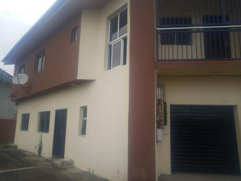 a Five Bedroom Fully Detached Duplex, Amuwo Odofin, Isolo, Lagos, House for Rent