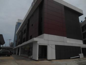 Office Space, Ajose Adeogun Street, Victoria Island (vi), Lagos, Office Space for Rent