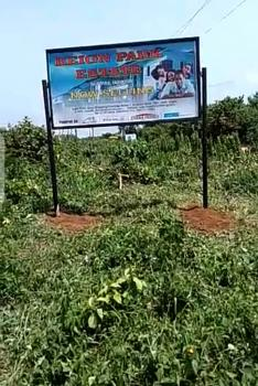 Plots of Land for Sale in Agbowa,ikorodu, Reign Park Estate, Agbowa, Ikorodu, Lagos, Residential Land for Sale