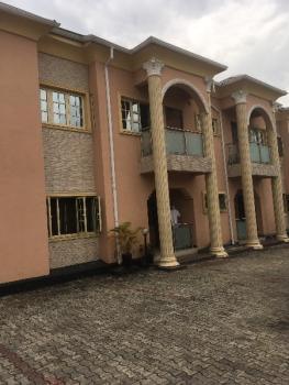 Executive 4bedroom Flat with 1bq, Lekki Freedom Road, Lekki Phase 1, Lekki, Lagos, Flat for Rent