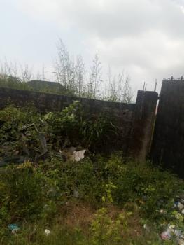 2plots of Land, Greenland Estate, Olokonla, Ajah, Lagos, Residential Land for Sale