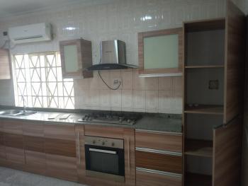 4 Bedroom Serviced Apartment, Oniru, Victoria Island (vi), Lagos, Flat for Rent