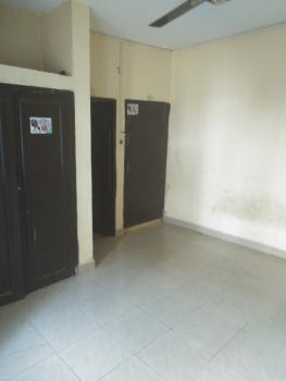Spacious Self-contained Apartment, Area 11, Garki, Abuja, Self Contained (single Rooms) for Rent