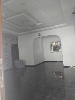 3bedroom Apartment, Off Blenco Supermarket Lekki, Peninsula Garden Estate, Ajah, Lagos, Flat for Rent
