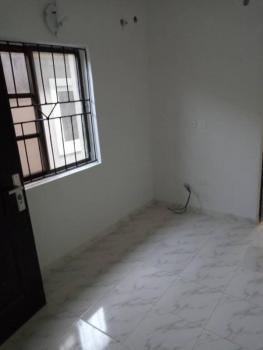 Newly Built Mini Flat, Oniru, Victoria Island (vi), Lagos, Mini Flat for Rent