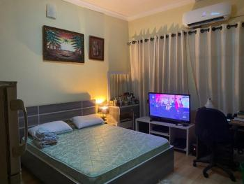 Sweetest Self Contained Apartment with Lovely Kitchen, Chevy View Estate, Lekki, Lagos, Self Contained (single Rooms) for Rent
