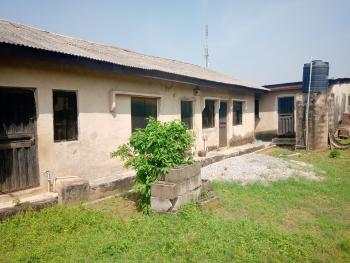 5 Units of Room and Parlor Self Contained with 2 Units of a Room Self Contained, Agric, Ikorodu, Lagos, Block of Flats for Sale