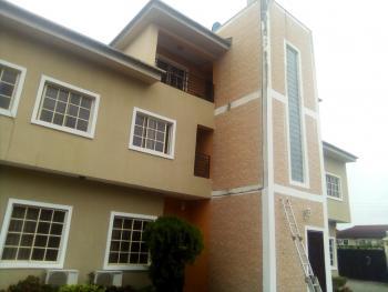 Luxury 2 Bedroom Flat, Lekki Phase 1, Lekki, Lagos, Flat for Rent