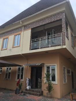 Self Contained Apartment, Chevron Drive, Chevy View Estate, Lekki, Lagos, Self Contained (single Rooms) for Rent